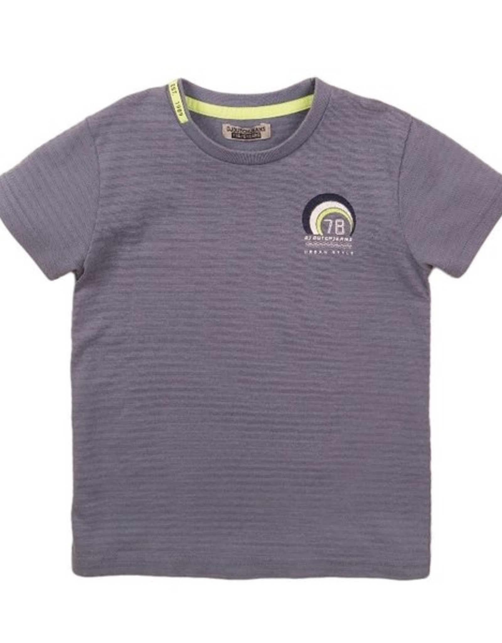 SP21 B Urban Style T-Shirt