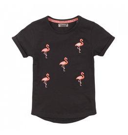 SP21 G Flamingo T-Shirt