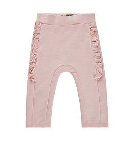 MinyMo SP21 BbyG Rose Pink Pants