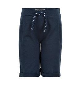 MinyMo MinyMo SP21 B Navy Sweat Shorts