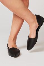 Native SP21 Audrey Adult Shoe