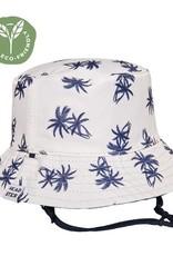 Headster Kids SP21 Palm Bucket Hat