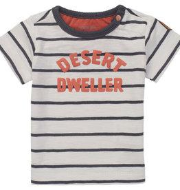 Noppies SP21 Bby B Desert T-shirt