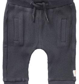 Noppies SP21 Bby Grey track pants