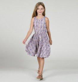 SP21 G Wildflowers Dress