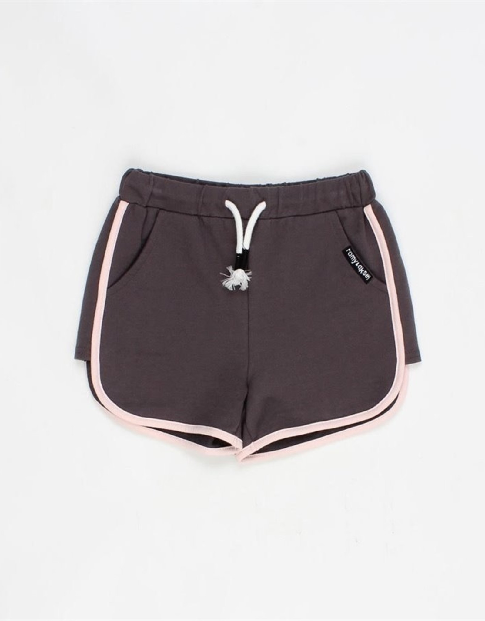 SP21 G Pavement Shorts