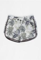 SP21 G Leaf Shorts