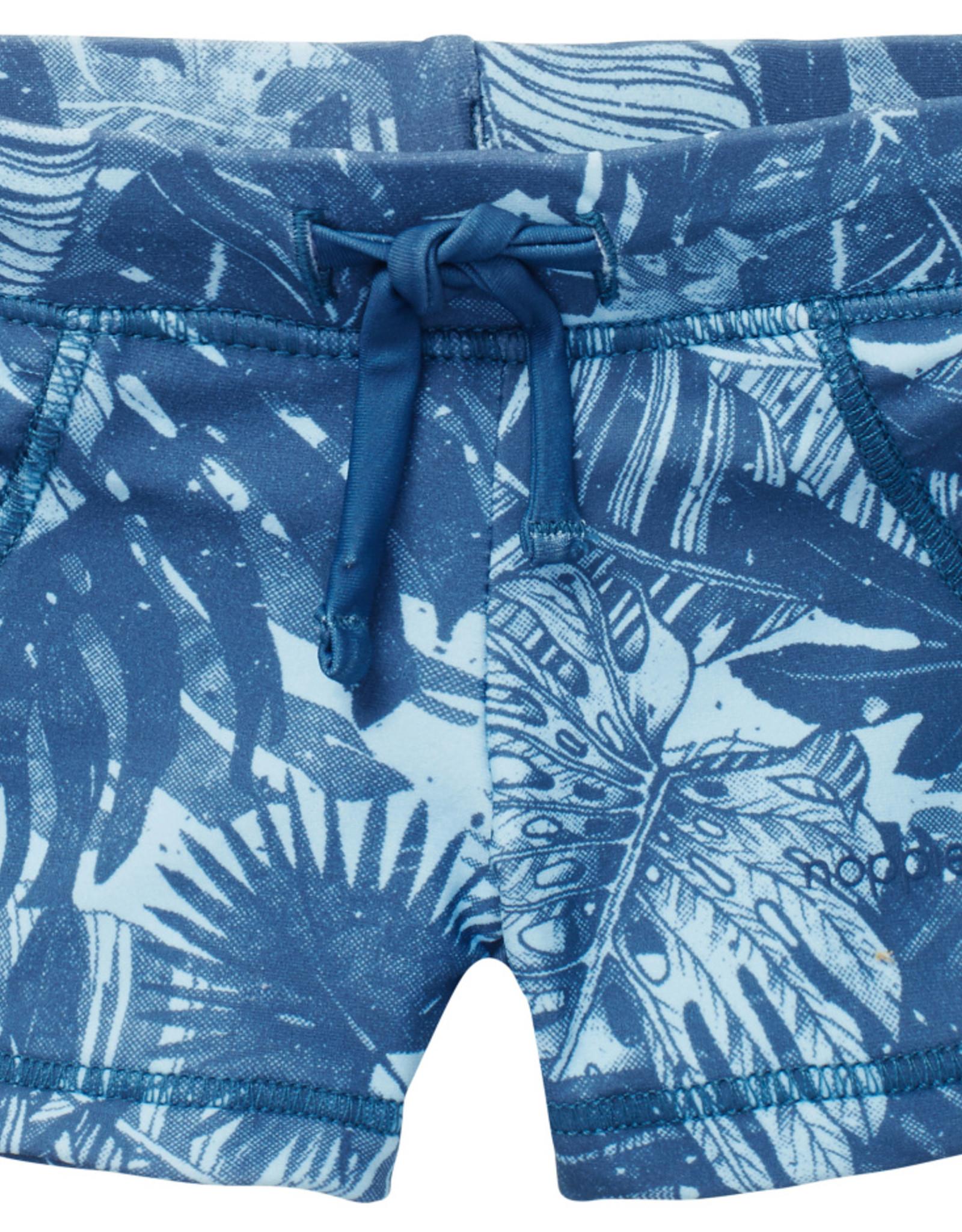 Noppies SP21 BbyB Tisdale Swim Shorts