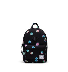 Herschel Supply Co. SP21 Paint Dot Heritage Kids Backpack