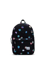 Herschel Supply Co. SP21 Paint Dot Heritage Youth Backpack