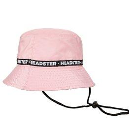 Headster Kids SP21 Safari Bucket Hat