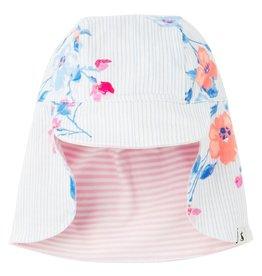 Joules SP21 Bby G Sonny Sun Hat
