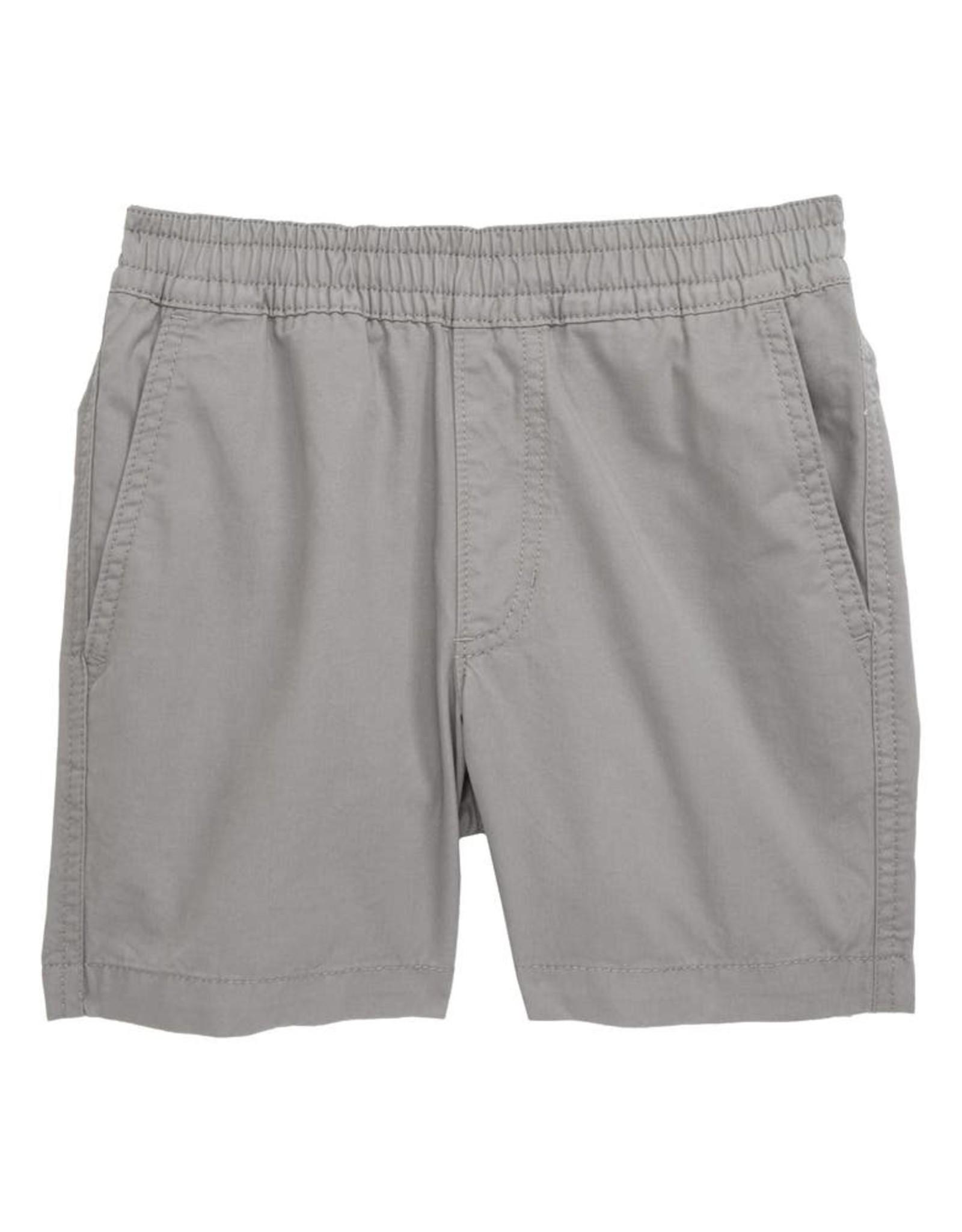 Vans SP21 B Grey Shorts