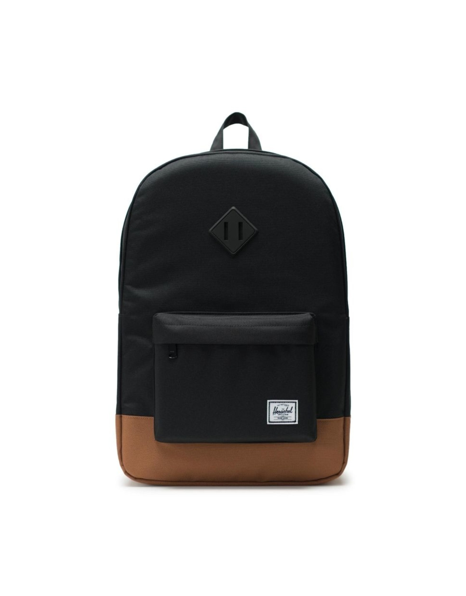 Herschel Supply Co. Heritage Youth Backpack - Assorted Colours