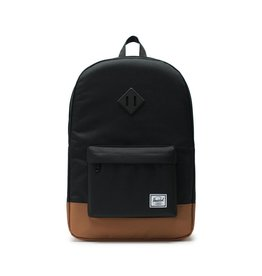 Herschel Supply Co. Heritage Backpack 21.5L - Assorted Colours