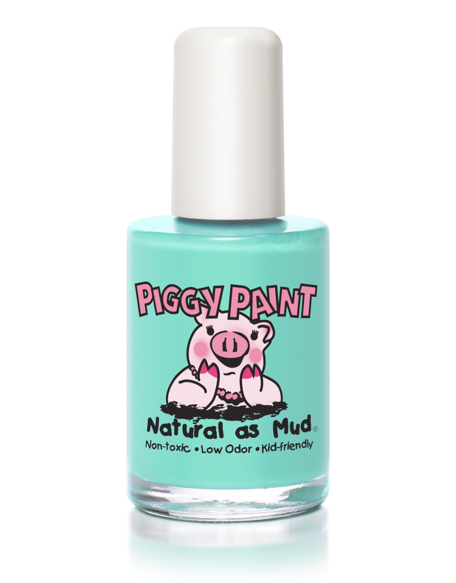 Piggy Paint Sea Ya Later 15ml