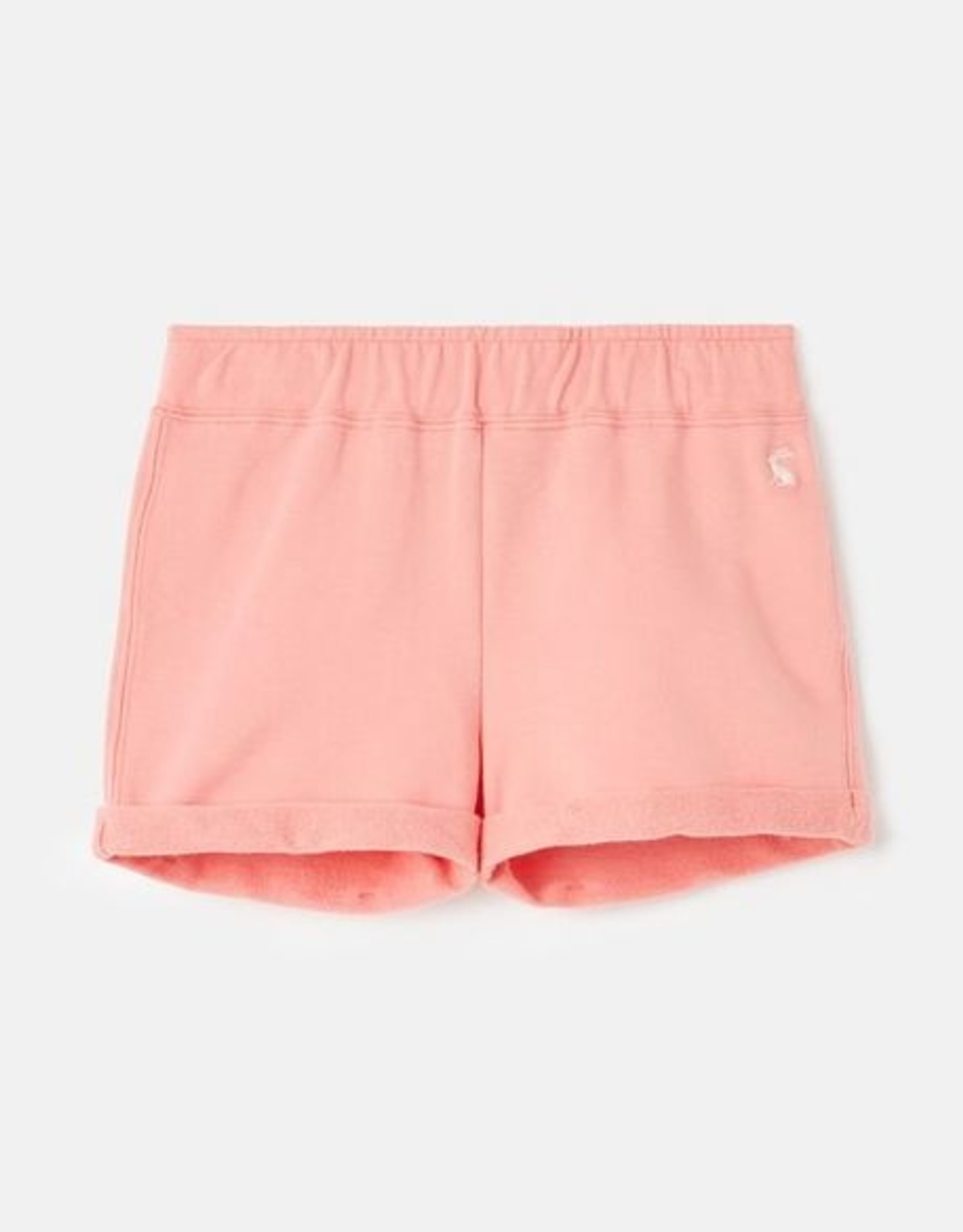 Joules SP21 G Pink Shorts