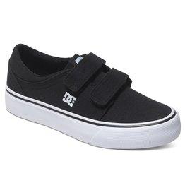 DC FA21 Trase V Shoe