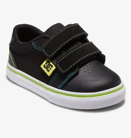 DC FA21 Anvil V Shoe