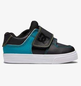 DC FA21 Pure V Tod Shoes