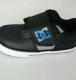 DC FA21 Pure V 11 Shoes