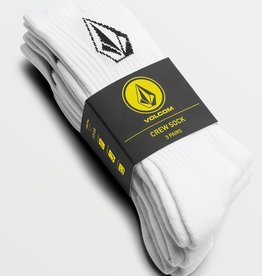 Volcom FA21 B Crew Socks