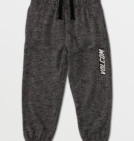 Volcom FA21 B Double Chop Sweat pants