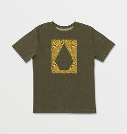 Volcom FA21 B Reinsizer T-Shirt