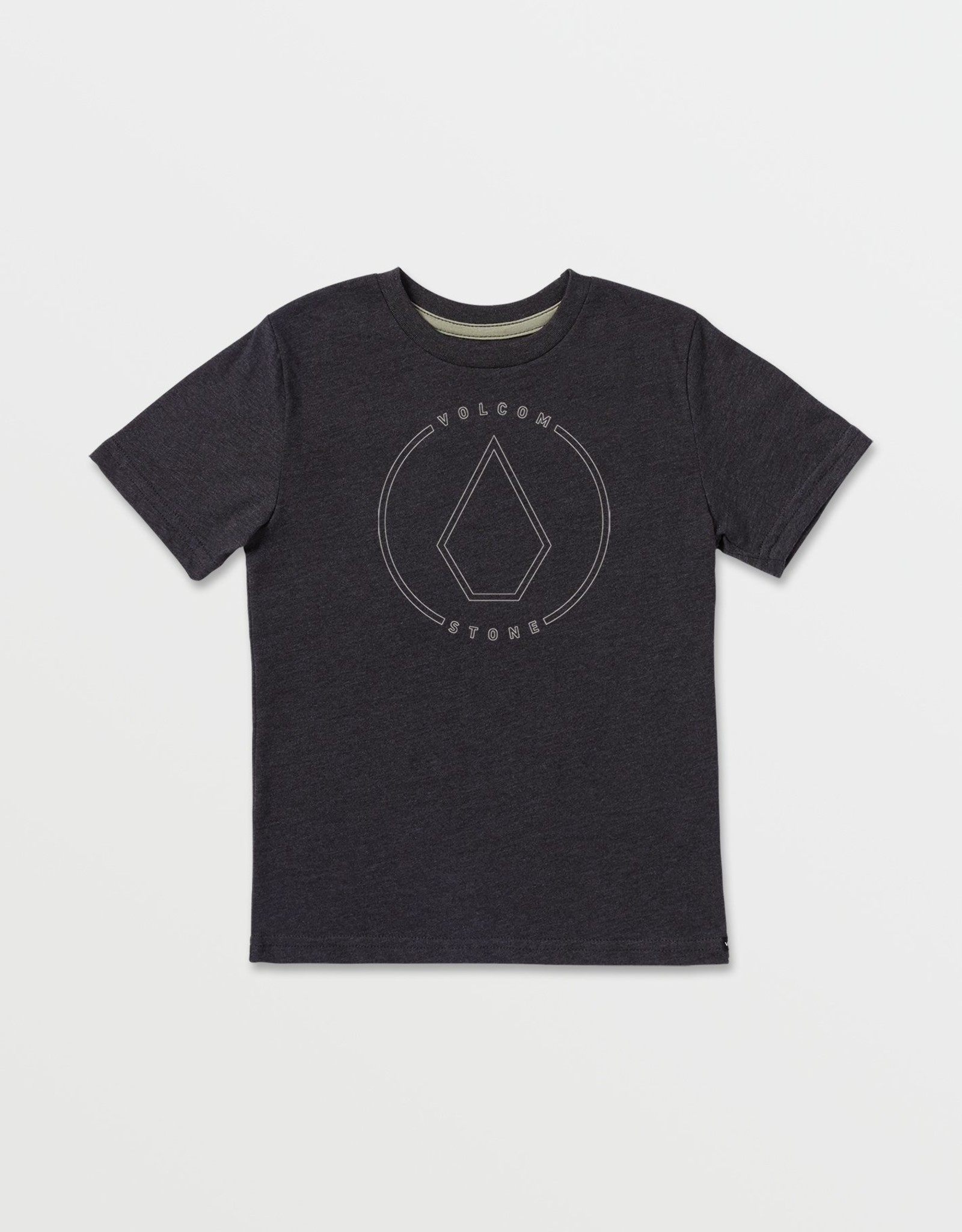 Volcom FA21 Rim Stone T-Shirt