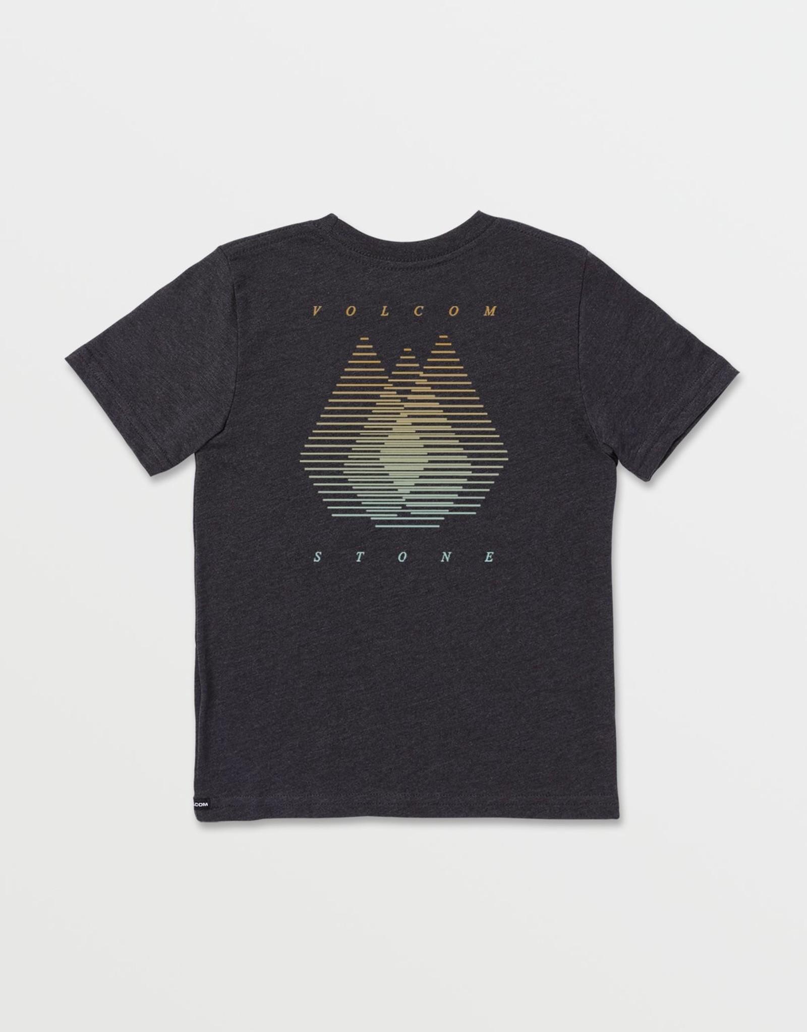 Volcom FA21 Blynder T-Shirt