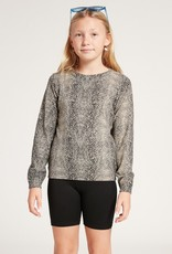 Volcom FA21 G Over N Out Sweater