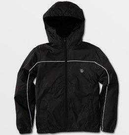 Volcom FA21 Ermont Light Jacket