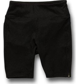 Volcom FA21 G Lil Bike Shorts