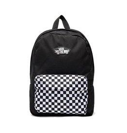 Vans FA21 New Skool Backpack