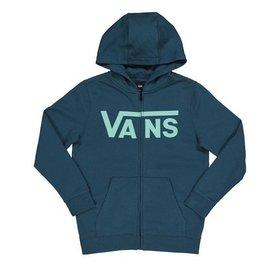 Vans FA21 Classic Zip Hoodie