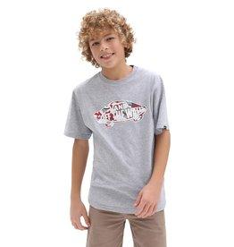 Vans FA21 OTW Logo Fill T-Shirt