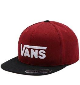 Vans FA21 DropVII Snapback
