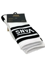 Vans FA21 Crew Socks 1pk