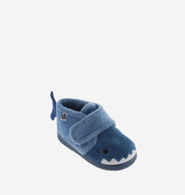 Victoria FA21 Shark Slippers