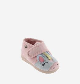 Victoria FA21 Unicorn Slippers
