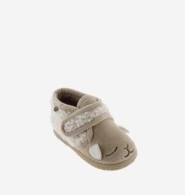 Victoria FA21 Sheep Slippers