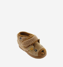Victoria FA21 Bear Slippers