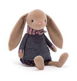 Jelly Cat Riverside Rambler Rabbit
