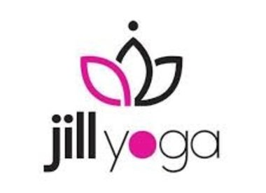 Jill Yoga