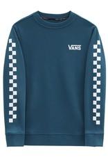 Vans FA21 Exposition Sweater