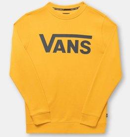 Vans FA21 Classic Crew Sweater