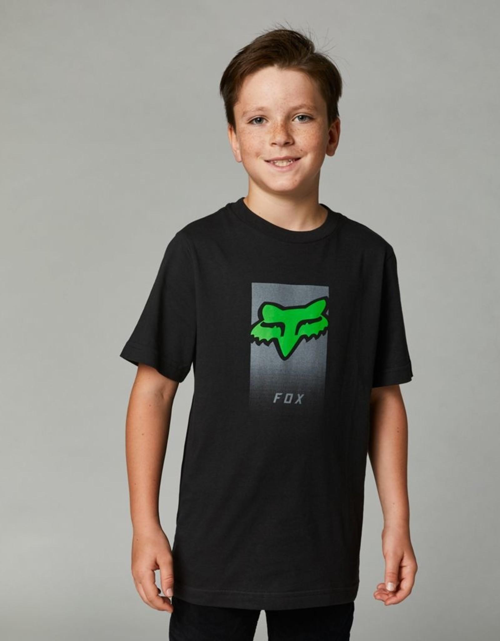 FOX FA21 Dier T-Shirt