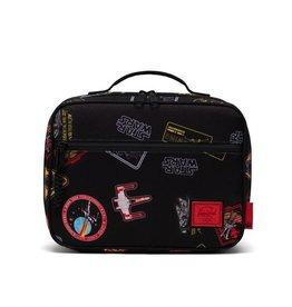 Herschel Supply Co. FA21 Star Wars Lunch Box