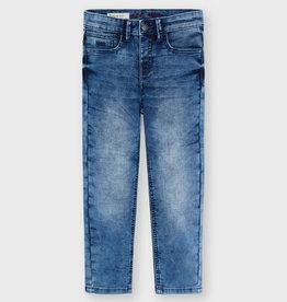 Mayoral FA21 B Slim Fit Jeans