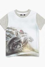 FA21 B MotoT-Shirt